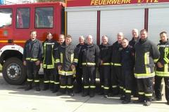 KIS-Oerlinghausen-26.04.2016-002-web