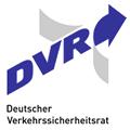 Logo des DVR