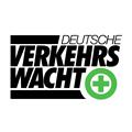 Logo der deutschen Verkehrswacht