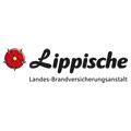 Logo der Lippischen Landes-Brandversicherung