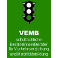 Logo der VEMB