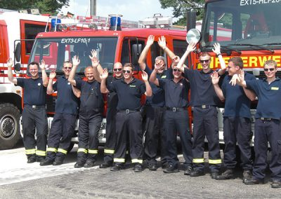 SHP-Feuerwehr Extertal-1