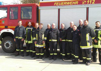 SHP-Feuerwehr Extertal-5