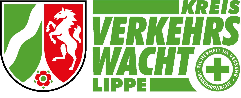 Kreisverkehrswacht Lippe