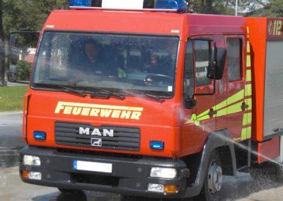 SHP-Feuerwehr Extertal-2