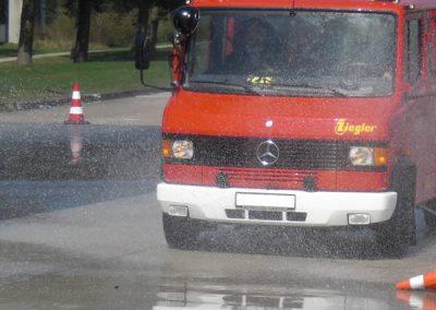 SHP-Feuerwehr Extertal-3