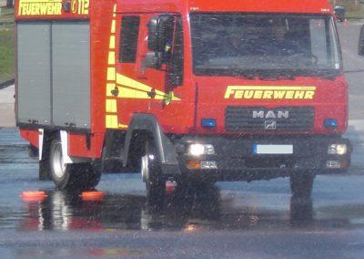 SHP-Feuerwehr Extertal-4